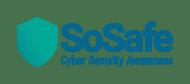 sosafe_logo_color_rgb